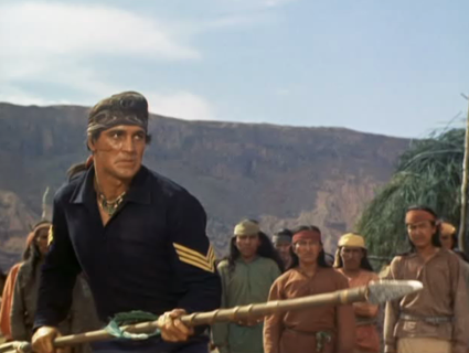 Taza--son-of-Cochise---Rock-Hudson.png