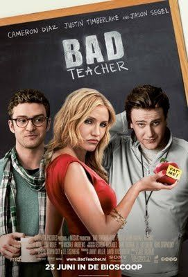 1309356951_bad_teacher.jpg