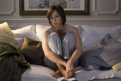 Contre toi - Kristin Scott Thomas