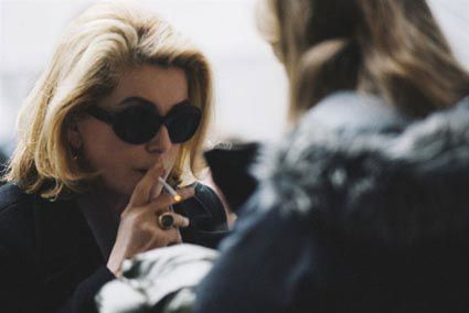 Catherine Deneuve-copie-1