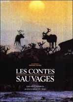 Les-contes-sauvages.jpg