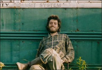 Christopher-McCandless.png