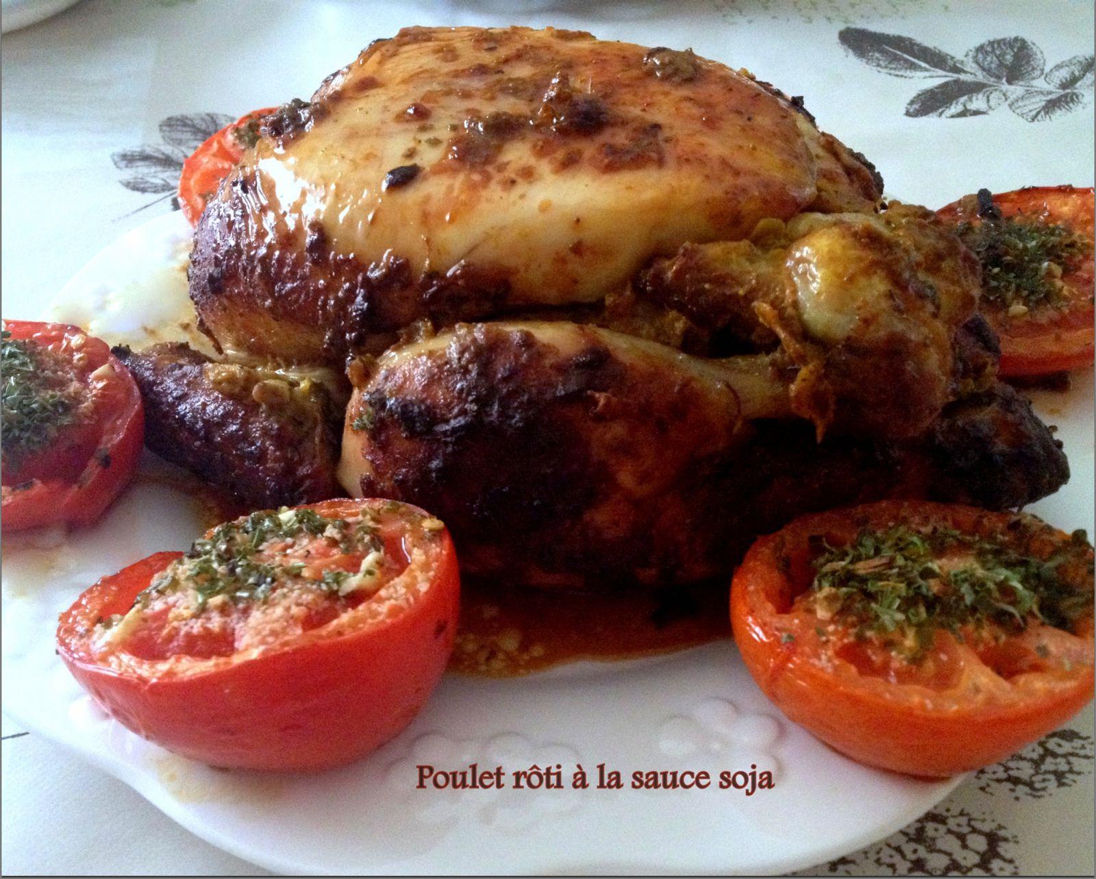 - Cuisiner un poulet entier ...