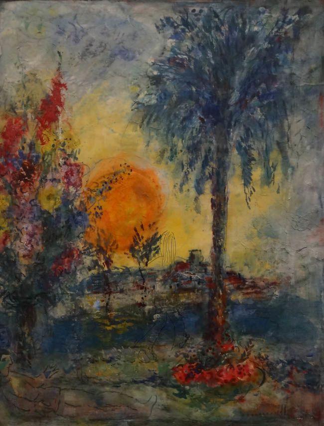 Zeda-Sous-le-palmier--cap-d-Antibes--69-Gouache-et-aquarell.jpg