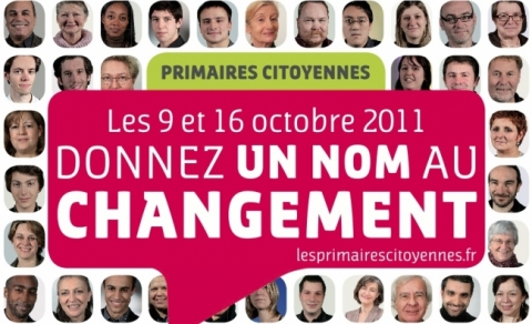 primaire.PNG
