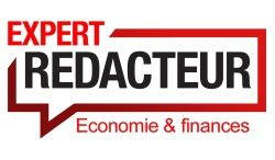 Badge4Economie finances-250