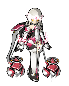 Proto.png