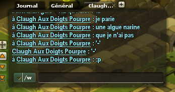 algue-narine-chat.png