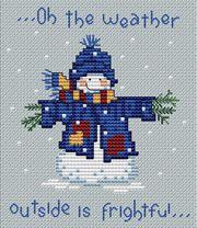 free_snowman_model_1.jpg