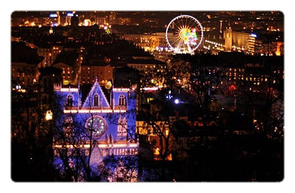 illumination-Lyon.jpg