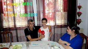 MBC-ELIAS.jpg