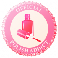 badge polish-addict-200x200