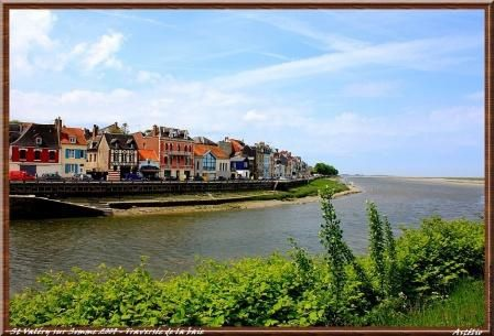 baie-somme1
