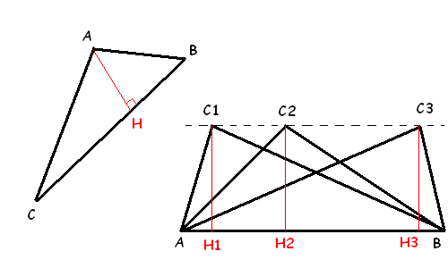 Aire-triangle.PNG