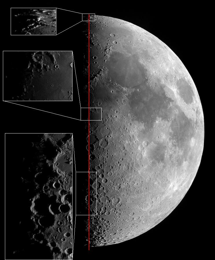 lune-terminateur.PNG
