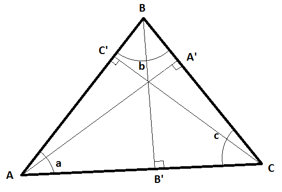 trigo-trangle-quelconque.png