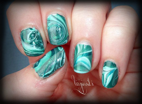 53-1er-water-marble2