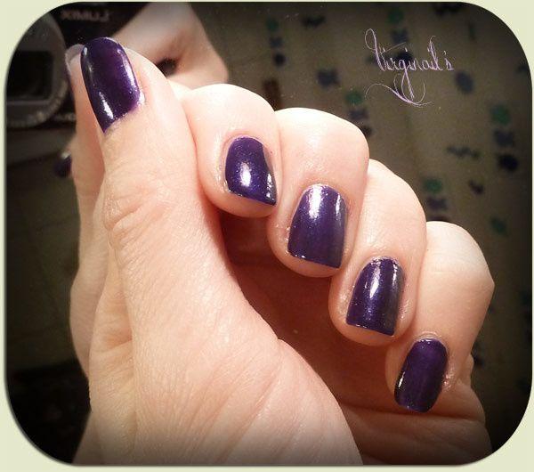 35-elf-dark-glitter-purple.jpg