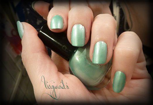 49-sephora-happy-pastel-green3