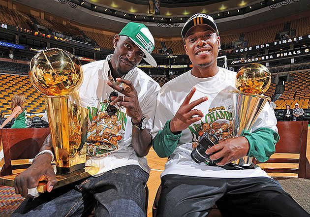 KG-and-The-Truth-in-better-times.-Brian-Babineau-NBA-Getty-.jpg