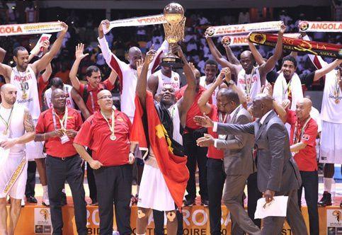 Angola-champs-31-08-2013