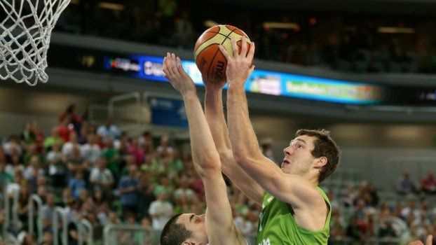 65109159_goran-dragic.jpg