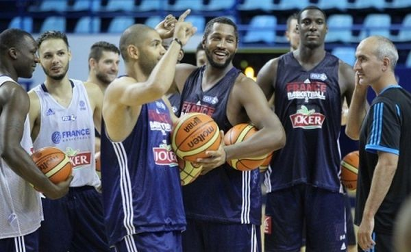 boris-diaw-and-co_equipe-de-france.jpg