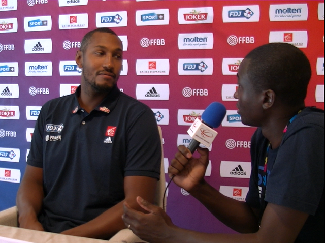 diaw.png