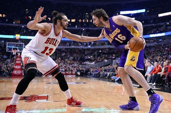 joakim-noah-pau-gasol-nba-los-angeles-lakers-chicago-bulls2