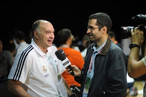 pablo-laso-real-madrid-final-four-milan-2014.jpg