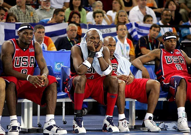 2004-team-usa-lebron.jpg