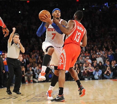 131115010709-melo-harden-t1-with-tabs--1-.jpg