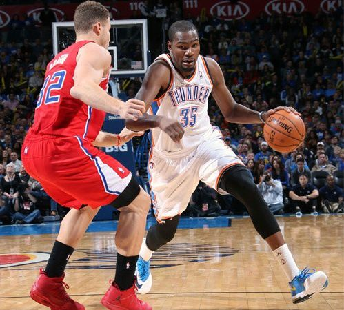 131121223857-kevin-durant-28-points-thunder-clippers-t1-wit.jpg