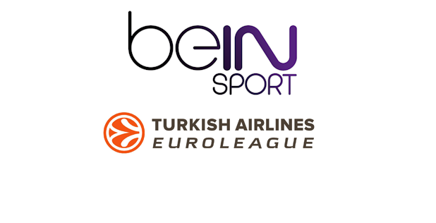bein-sport-tae.png