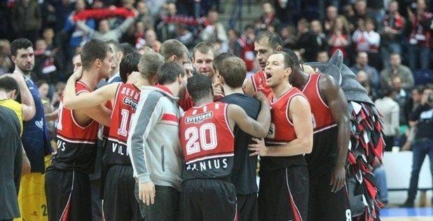 lietuvos-rytas-vilnius-celebrates-qualifying-round-vilnius-