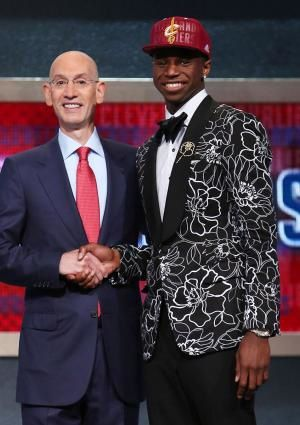 NBA-Draft-Gallery-Wiggins.jpg