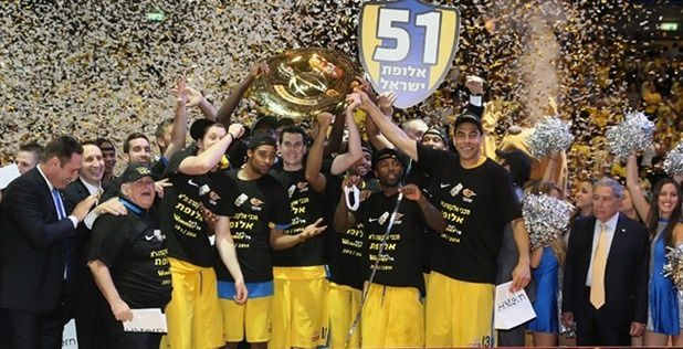 maccabi-electra-tel-aviv-is-2014-israeli-champion-photo-mac.jpg