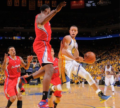 140502004600-curry-warriors-t1-t1-with-tabs.jpg