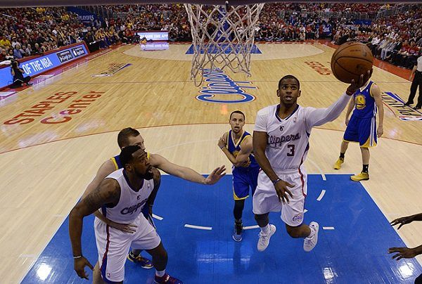 140504033327-clippers-warriors-story-single-image--copie-1.jpg