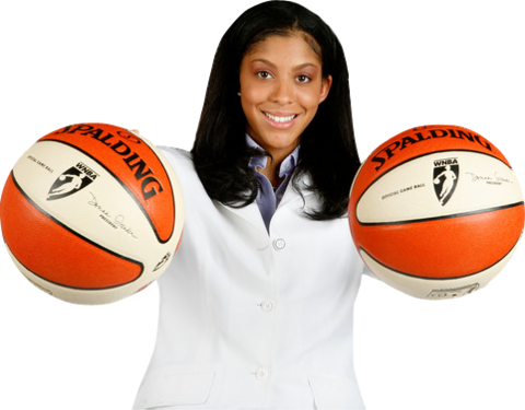 candace-parker-ballpose.png