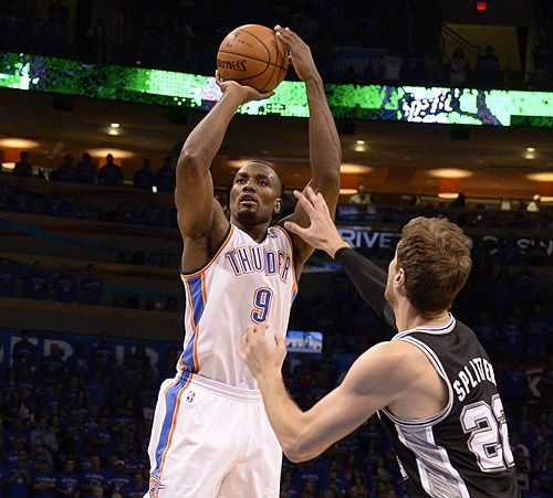 140525210344-spurs-thunder-live-t1-ibaka-t1-with-tabs.jpg