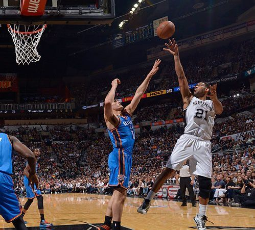 140529231919-duncan-thunder-spurs-t1a-t1-with-tabs.jpg