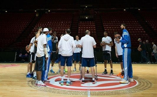 real-madrid-official-practices-final-four-milan-2014.jpg