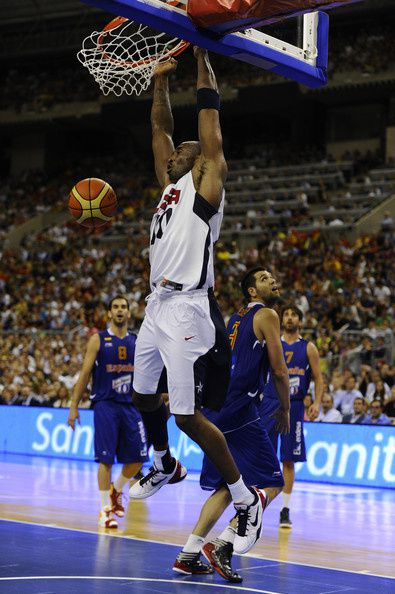 Kobe-Bryant-USA-v-Spain-Men-Exhibition-Game-GR1UwjgPS9ll.jpg