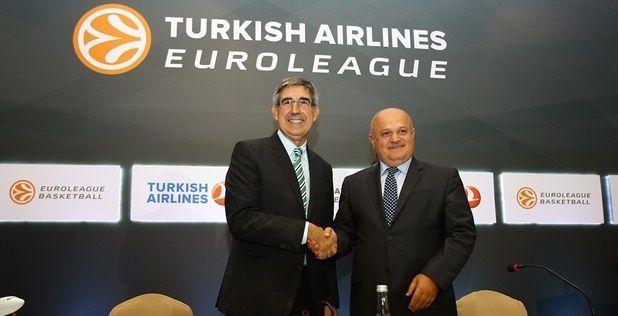 jordi-bertomeu-the-president-and-ceo-of-euroleague-basketba.jpg