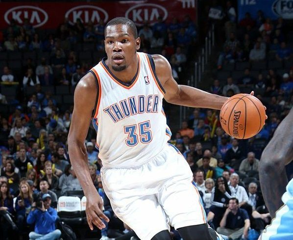 nuggets_durant_lm1_131015.jpg