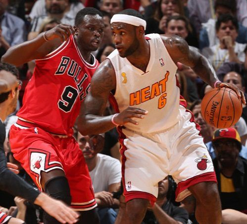 131029223731-lebronjames-102913-t1-t1-with-tabs.jpg