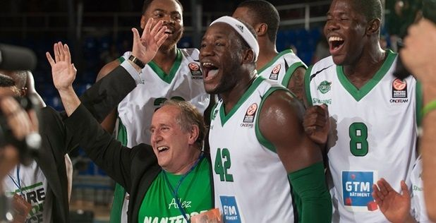 jsf-nanterre-celebrates-in-barcelona-eb13