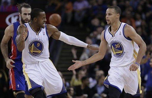 Golden-State-Warriors-Andre-Iguodala-9-and-Stephen-Curry-51.jpg