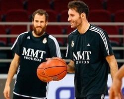 rudy-fernandez-real-madrid-practices-china-tour-2013-photo-.jpg